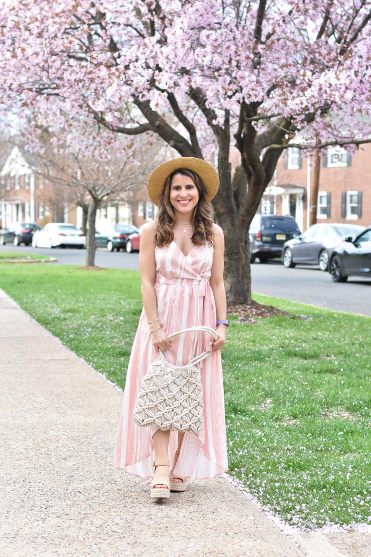Affordable Easter Dresses